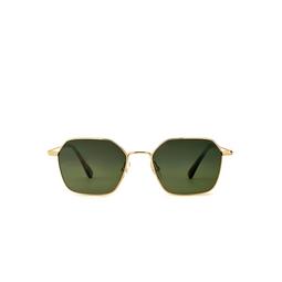 Etnia Barcelona® Sunglasses: Hudson color Gdhv.