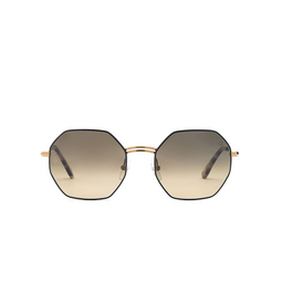 Etnia Barcelona® Sunglasses: La Jolla color Bzbk.