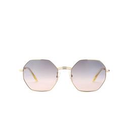 Etnia Barcelona® Sunglasses: La Jolla color Pkgd.