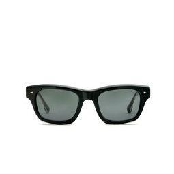 Etnia Barcelona® Sunglasses: PIER 59 color Bk.