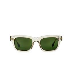 Etnia Barcelona® Sunglasses: PIER 59 color Gyhv.