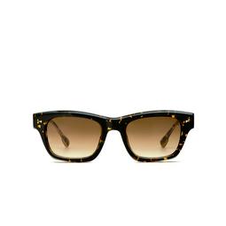Etnia Barcelona® Sunglasses: PIER 59 color Hv.