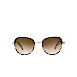 Etnia Barcelona® Sunglasses: Queretaro color Bkhv.