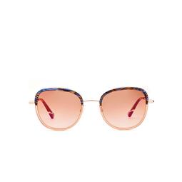 Etnia Barcelona® Sunglasses: Queretaro color Copg.