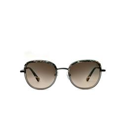 Etnia Barcelona® Sunglasses: Queretaro color Gdbk.