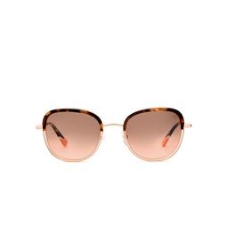 Etnia Barcelona® Sunglasses: Queretaro color Hvpg.