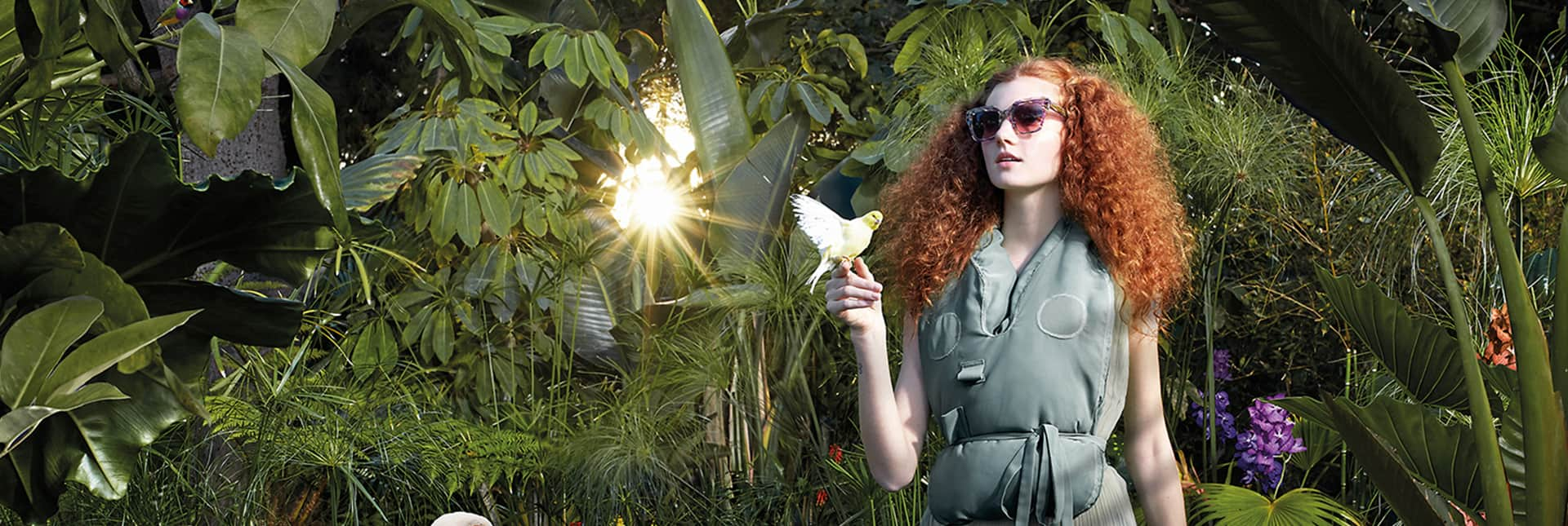 Etnia Barcelona® Sunglasses