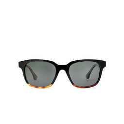 Etnia Barcelona® Sunglasses: Trento Sun color Bkhv.
