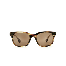 Etnia Barcelona® Sunglasses: Trento Sun color Hvgr.