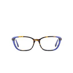 Etnia Barcelona® Eyeglasses: Ville color Hvbl.