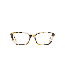 Etnia Barcelona® Eyeglasses: Ville color Whhv.