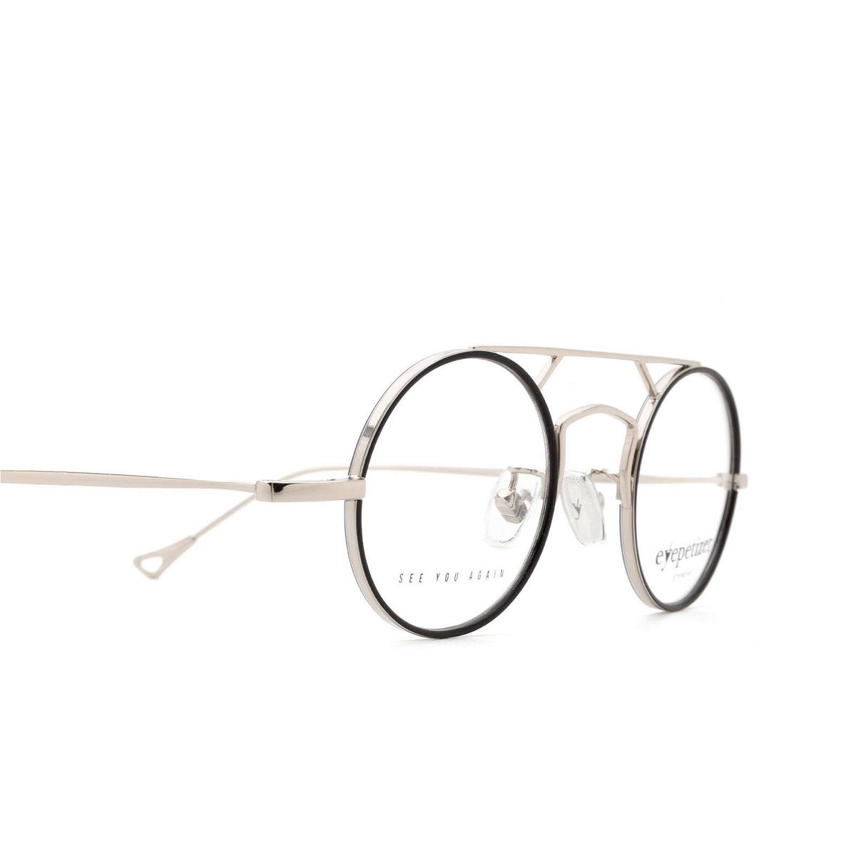 eyepetizer-adrien-c1-f (2)