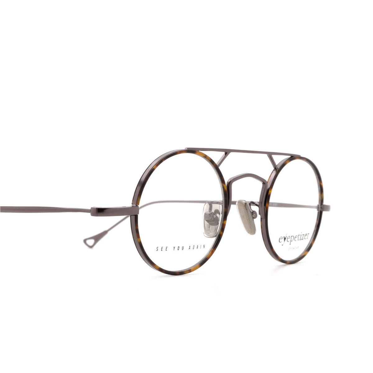 eyepetizer-adrien-c3-j (2)