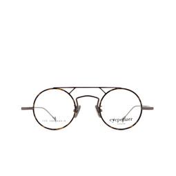 Eyepetizer® Eyeglasses: Adrien color Havana C.3-J.