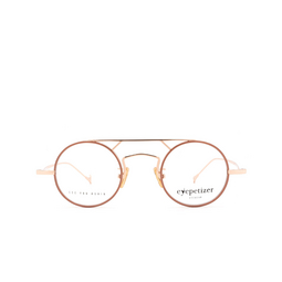 Eyepetizer® Eyeglasses: Adrien color Antique Rose C.9-E.
