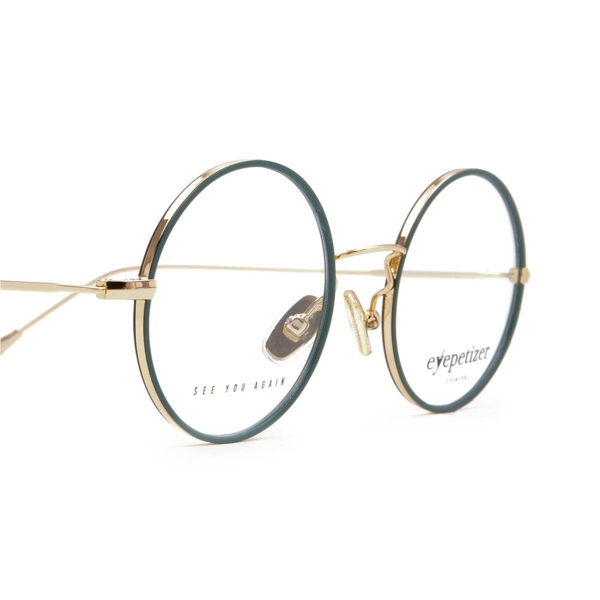eyepetizer-anais-c-4-b (2)