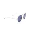 eyepetizer-botafoch-c1-39 (1)