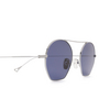 eyepetizer-botafoch-c1-39 (2)
