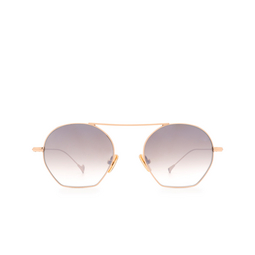 Eyepetizer® Sunglasses: Botafoch color Rose Gold C.9-18F.
