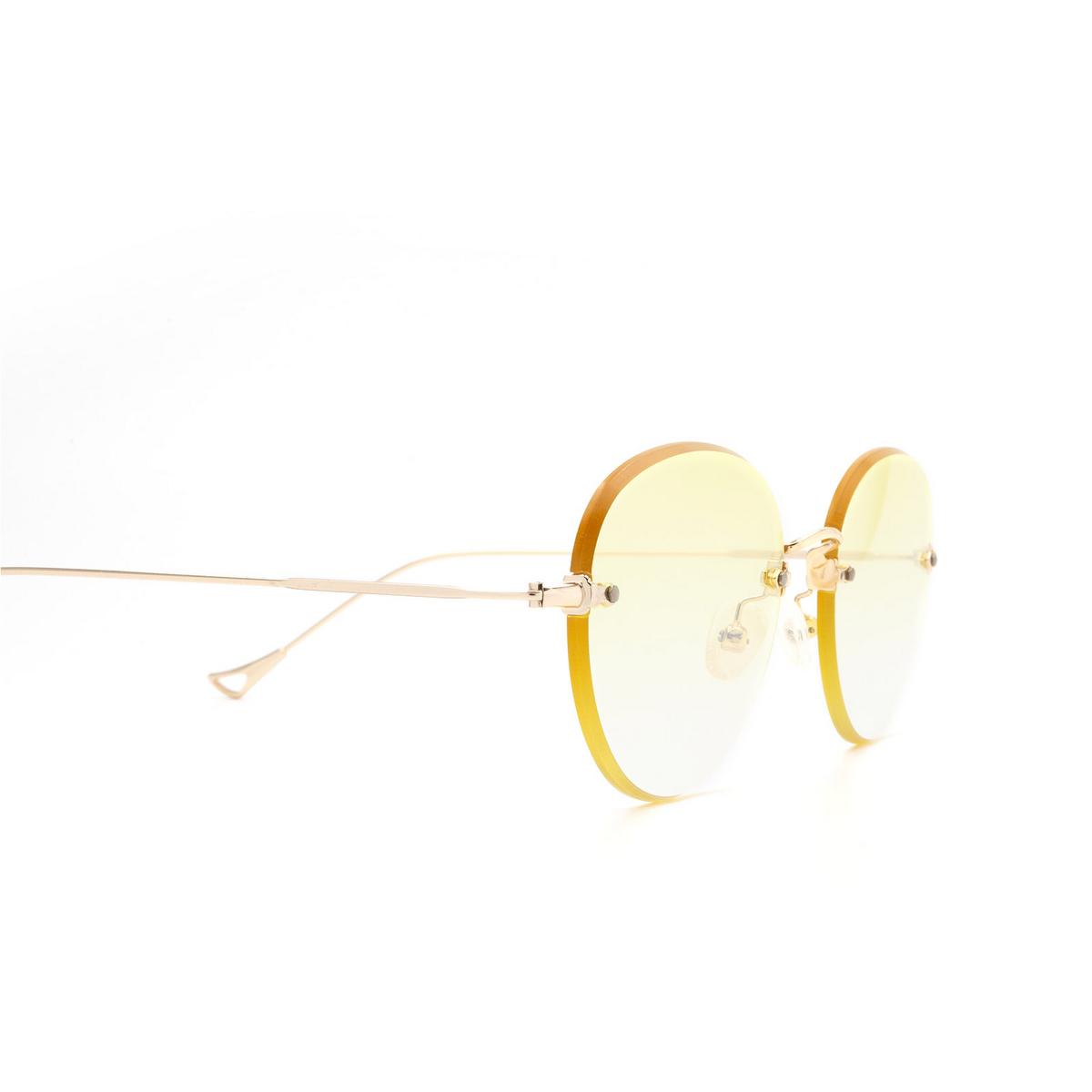 eyepetizer-cary-c-2-14f (2)