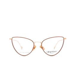 Eyepetizer® Eyeglasses: Cecile color Vintage Rose C.9-E.