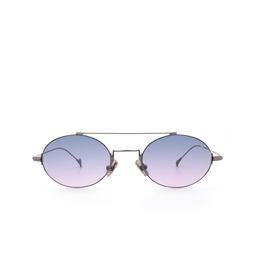 Eyepetizer® Sunglasses: Celine color Gun Matt C.3-20.