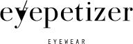 Eyepetizer sunglasses logo