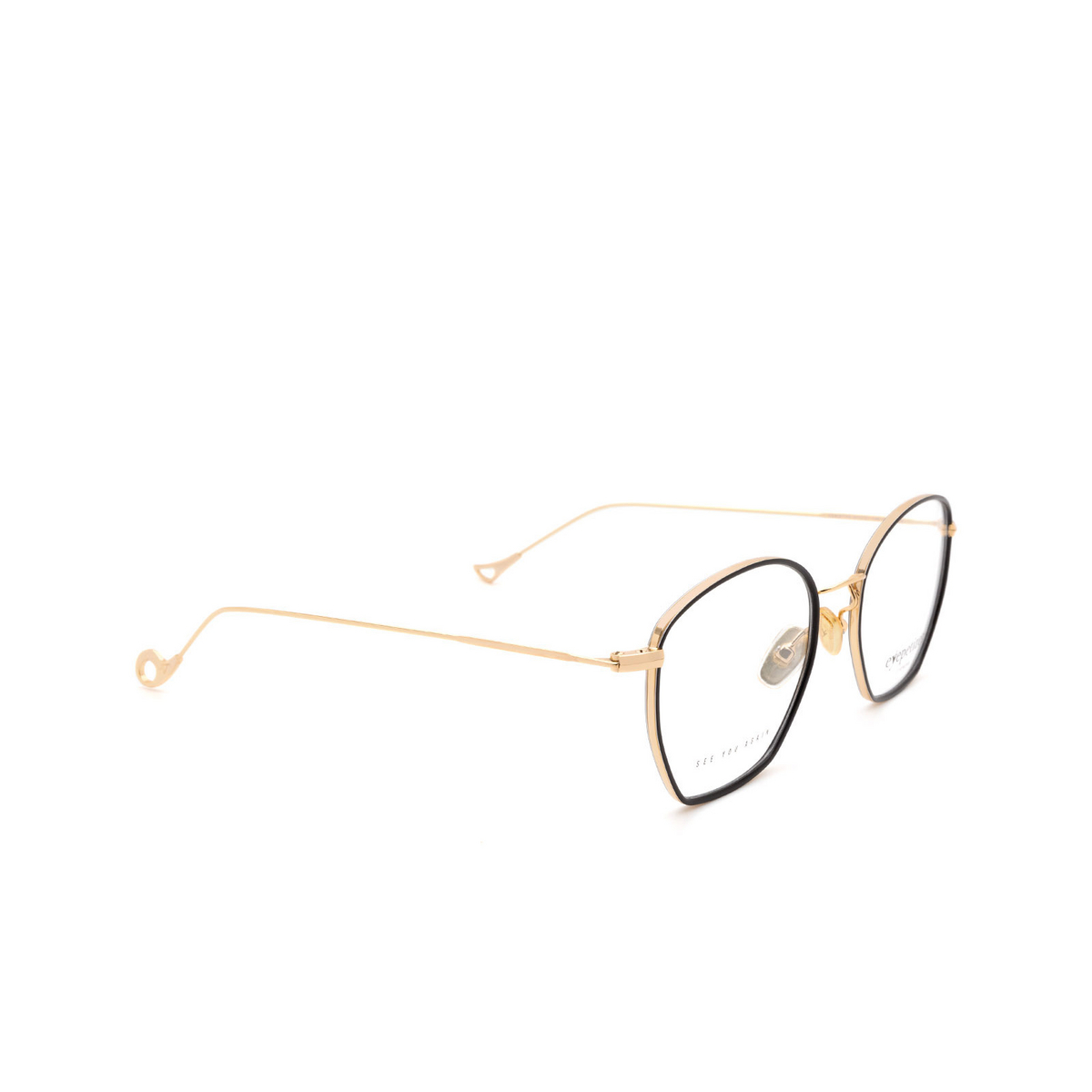 eyepetizer-colette-c4-f (1)