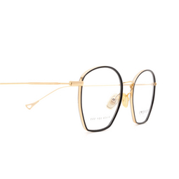 eyepetizer-colette-c4-f (2)