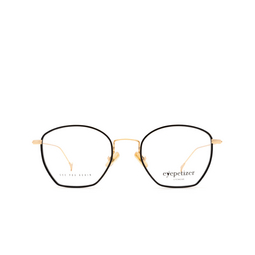 eyepetizer-colette-c4-f