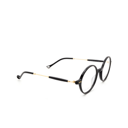eyepetizer-dix-c4-a (1)