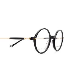eyepetizer-dix-c4-a (2)