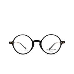 eyepetizer-dix-c4-a