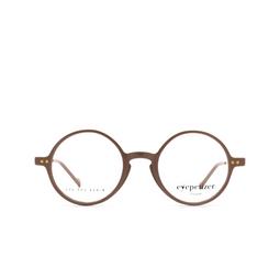 Eyepetizer® Eyeglasses: Dix color Beige C.9-E.