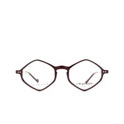 Eyepetizer® Eyeglasses: Douze color Bordeaux C.1-P.
