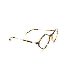 eyepetizer-douze-c4-f (1)