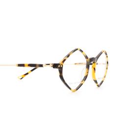 eyepetizer-douze-c4-f (2)