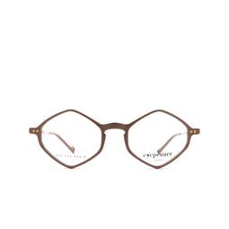 Eyepetizer® Eyeglasses: Douze color Beige C.9-E.