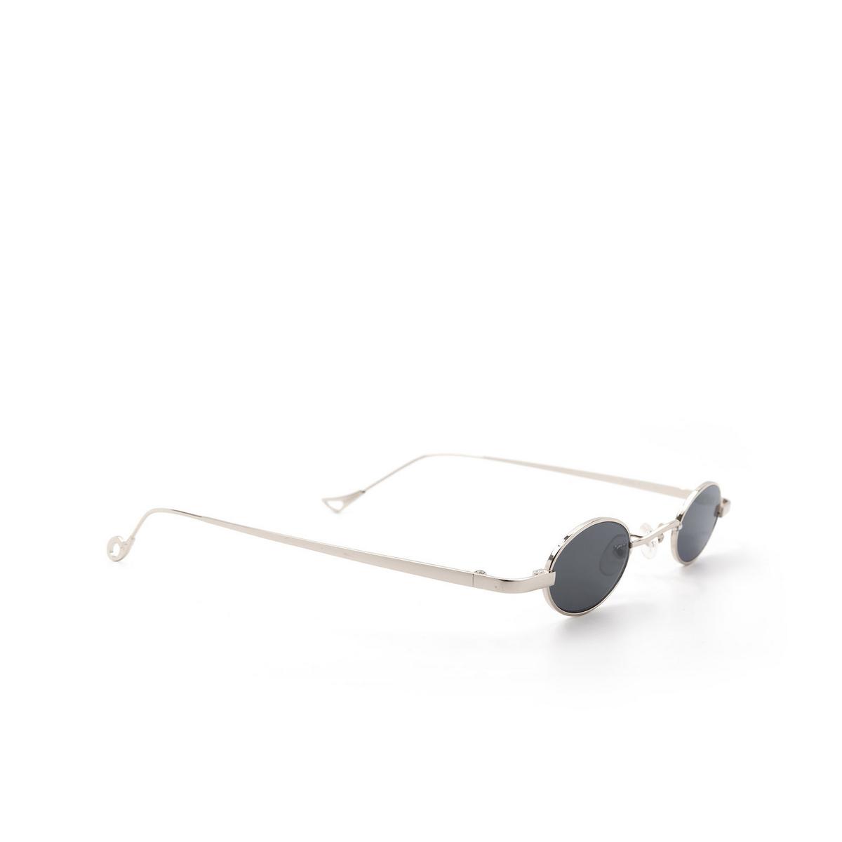 eyepetizer-duke-c-1-7 (1)