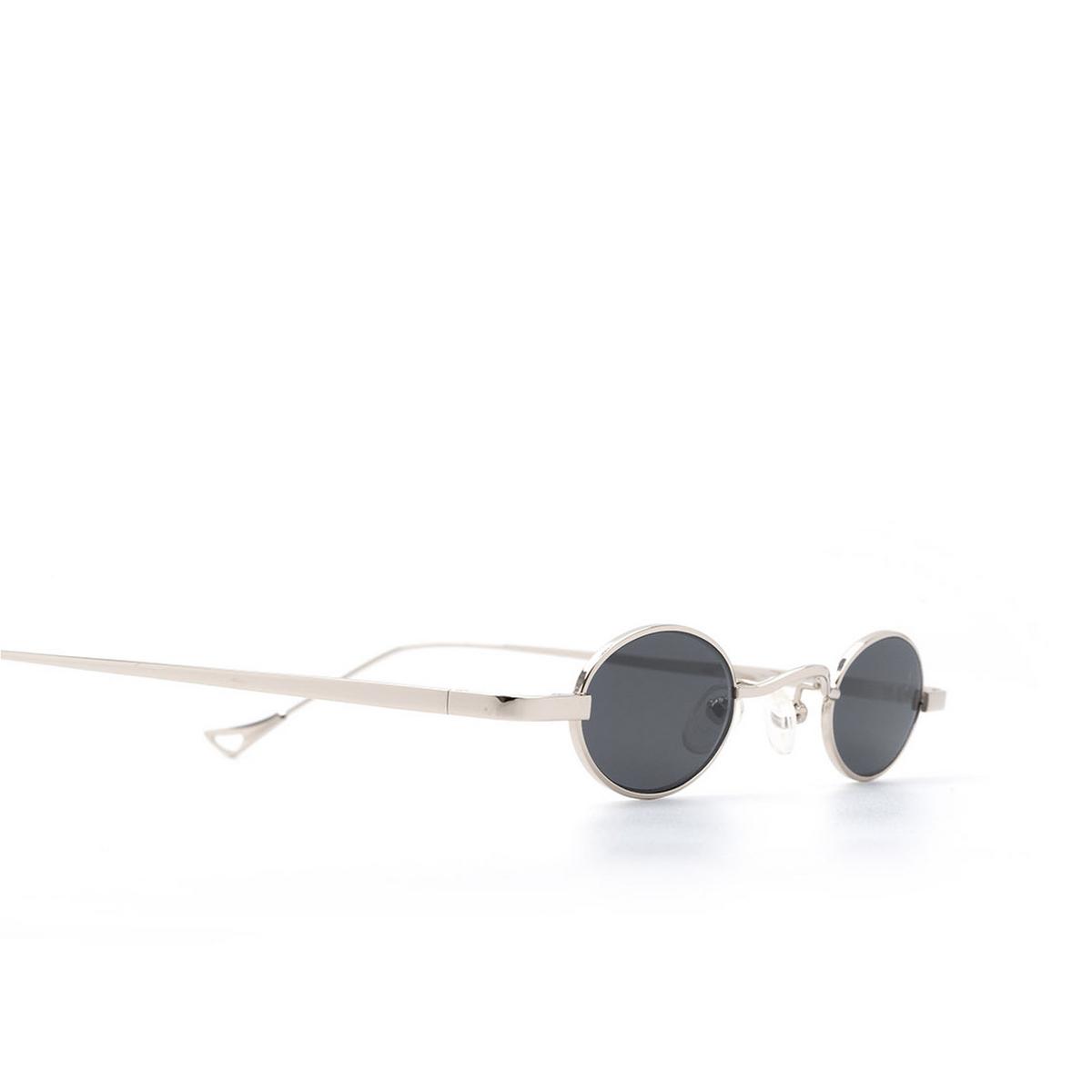 eyepetizer-duke-c-1-7 (2)