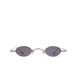 Eyepetizer® Sunglasses: Duke color Gunmetal C.3-7.