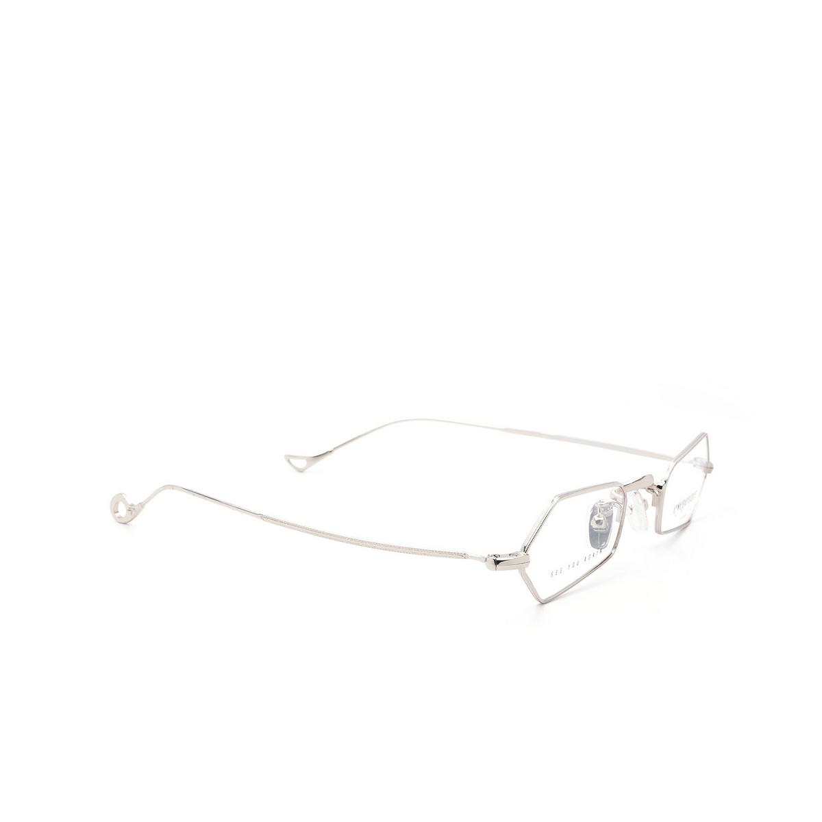 eyepetizer-duval-optical-c-1 (1)