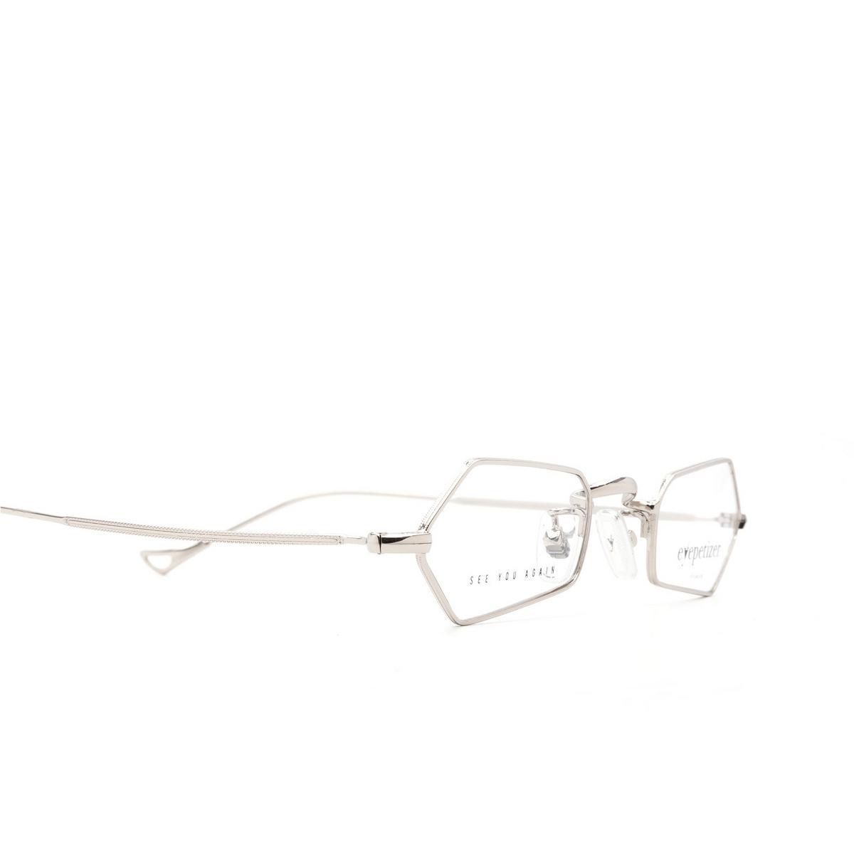 eyepetizer-duval-optical-c-1 (2)