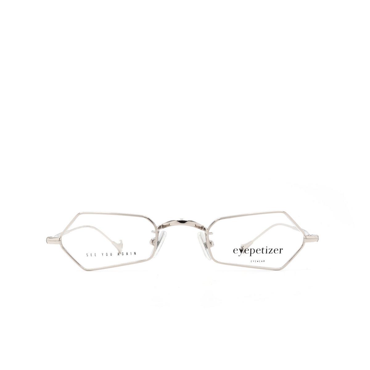 eyepetizer-duval-optical-c-1