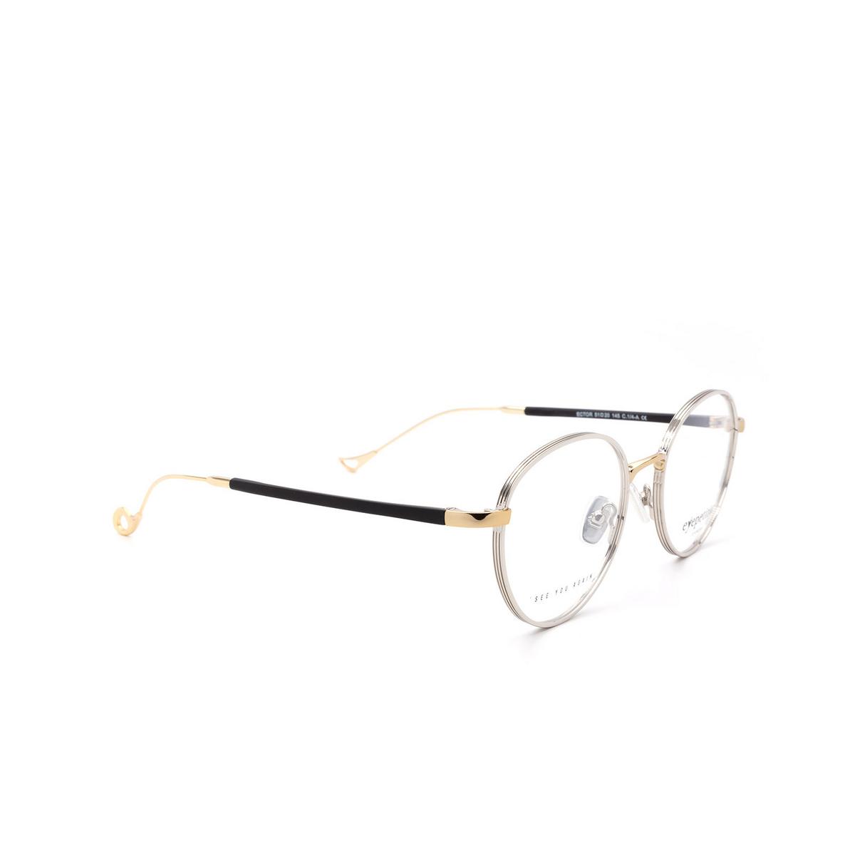 eyepetizer-ector-optical-c-1-4a (1)