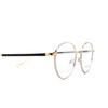 eyepetizer-ector-optical-c-1-4a (2)