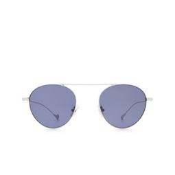 Eyepetizer® Sunglasses: En Bossa color Silver C.1-39.