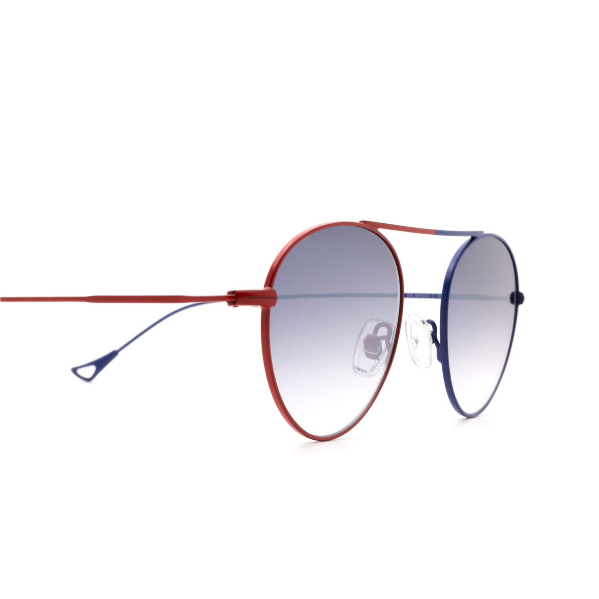 eyepetizer-en-bossa-c18-27f (2)