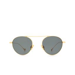 Eyepetizer® Sunglasses: En Bossa color Gold C.4-40.
