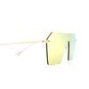 eyepetizer-fortuny-c-2-8c (2)